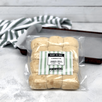 ciabatta pack of 12