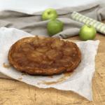 Apple Tarte Tatin Recipe
