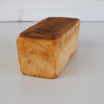 Paris Sourdough Loaf