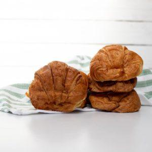 """Ready To Eat"" <br>Croissants<br> (pack of 6) Grands"
