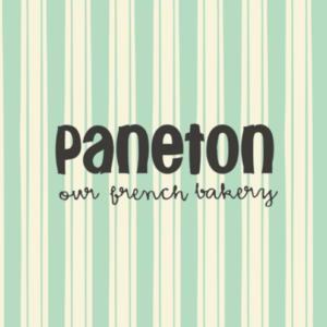 French pastry pack <br>(Pick & Mix)